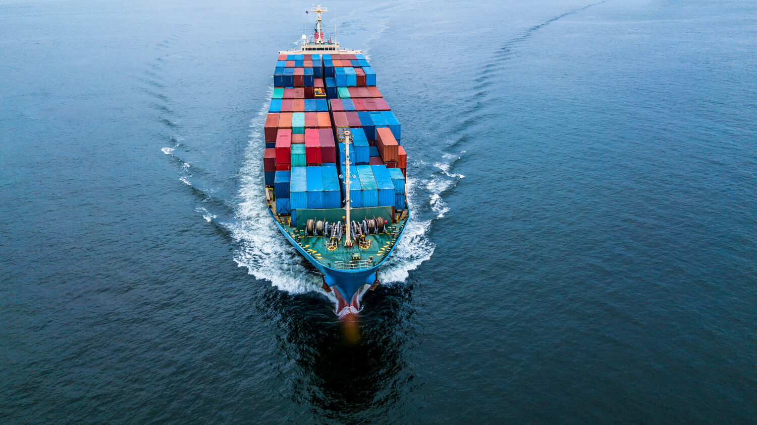 Freight Audit, Billing, Payments Guide